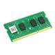 Apacer 4GB DDR4 2400Mhz So-Dimm Ram