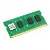 DDR4 2400Mhz Notebook Ram
