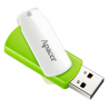 Apacer 16GB USB 2.0 Flash Drive