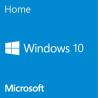 Windows 10 Home COA