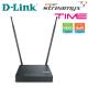 D-LINK DSL-G2452DG AC1200 Wireless VDSL2 Gigabit 4-Port IAD Dual Band Modem Router (Unifi Lite,Streamyx,Unifi)