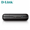 D-LINK DWA-123 Wireless N USB WiFi Adapter