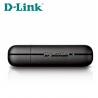 D-LINK DWA-123 Wireless N USB WiFi Adapter