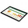 "JOI 11 Pro 10.8"" FHD Tablet ( Z8350, 4G, 32GB, WIFI, W10P)"