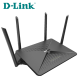 D-LINK DIR-882 EXO AC2600 MU-MIMO Wifi Gigabit Router - Advanced AC SmartBeam