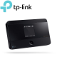 TP LINK 4G LTE Mobile Wi-Fi M7350