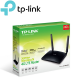 TP LINK 300Mbps Wireless N 4G LTE Router MR6400