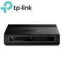 TP LINK 16-Port 10/100Mbps Desktop Switch SF1016D