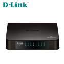 D-Link DES-1016A 16 Port Fast Ethernet Switch 10/100mbps