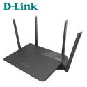 D-LINK AC1900 DIR-878 Gigabit Wireless AC Dual Band WiFi Router