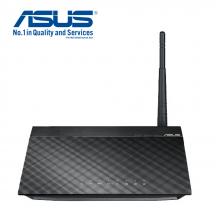 Asus RT-N10+ STD WIFI N150 Router