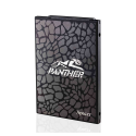 Apacer PANTHER 480GB SSD SATAIII 6.0 Gb/s