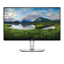 "Dell S2419H 23.8"" FHD IPS Monitor (HDMI, 3Yr Wrty)"