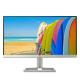 "HP 23F 23"" FHD IPS Monitor (VGA, HDMI, 3 Yrs Wrty)"
