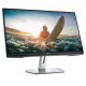 "Dell S2319H 23"" FHD IPS Monitor (HDMI, VGA, 3yrs Wrty)"