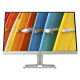 "HP 22F 22"" FHD IPS Monitor (VGA, HDMI, 3 Yrs Wrty) - 3AJ92AA"