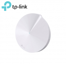 TP-LINK Deco M5 AC1300 Security Protection Whole Home Mesh Wi-Fi System