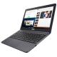 "Asus Vivobook E203M-AHFD411T 11.6"" Laptop Grey (N4000, 4GB, 500GB, Intel, W10)"