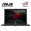 "Asus ROG Zephyrus M GM501G-MEI011T 15.6"" FHD Gaming Laptop (i7-8750H, 16GB, 256GB + 1TB , NV GTX1060 6GB, W10H)"