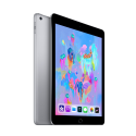 Apple IPad (6th Gen) 9.7 Wi-Fi + Cellular 128GB ( MR722ZP, MR732ZP )