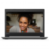 "Lenovo Ideapad 330-14IKB 81G20035MJ 14"" FHD Laptop Grey (i5-8250U, 4GB, 1TB, M530 2GB, W10)"