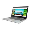 """Lenovo Ideapad 320-15ABR 80XS00DLMJ 15.6"""" FHD Laptop Grey (A12-9720, 4GB, 1TB, M530 2GB, W10)"""