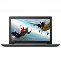 "Lenovo Ideapad 330-15ARR 81D20063MJ 15.6"" FHD Laptop Platinum Grey (R5-2500U, 4GB, 2TB, R540 2GB, W10)"