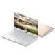 "Dell XPS13-8582SG-W10-FHD (9370G) 13.3"" FHD Laptop Gold (i7-8550U, 8GB, 256GB, Intel, W10)"