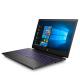 "HP Pavilion Gaming 15-cx0078TX 15.6"" FHD IPS Laptop Black ( i5-8300H, 4GB, 1TB, GTX1050 2GB, W10 )"