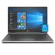 "HP Pavilion x360 14-cd0021TX 14"" Touch Laptop Silver (i3-8130U, 4GB, 500GB, MX130 2GB, W10)"