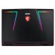 "MSI raider RGB GE73 8RF-256 17.3"" FHD Gaming Laptop (i7-8750H, 16GB, 1TB+256GB, GTX1080 8GB, W10)"