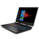"HP OMEN 15-dc0095TX 15.6"" FHD Gaming Laptop Shadow Black (i7-8750H, 8GB, 1TB, GTX 1060 3GB, W10H)"