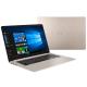 "Asus Vivobook A510U-FEJ101T 15.6"" FHD Laptop Grey (i7-8550U, 4GB, 1TB, MX130 2GB, W10)"