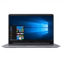 "Asus Vivobook A510U-NEJ352T 15.6"" FHD Laptop Grey (i5-8250U, 4GB, 1TB, MX150 2GB, W10)"