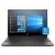 """HP ENVY x360 13-ag0001AU 13.3"""" FHD IPS Laptop Dark Ash Silver (Ryzen 3 2300U, 8GB, 256GB, Intel, W10H)"""