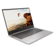"Lenovo Ideapad 720s-13ARR 81BR0019MJ 13.3"" FHD Laptop Silver (Ryzen 7-2700U, 8GB, 256GB, ATI, W10)"