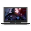 "Dell Inspiron 15 7588 G7-83814GFHD-W10-1050 15.6"" FHD IPS Laptop White (i5-8300H, 8GB, 1TB, GTX1050 4GB, W10H)"