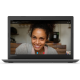 "Lenovo Ideapad 330-15IKB 81DE00EKMJ 15.6"" FHD Laptop Chocolate (i7-8550U, 4GB, 1TB, MX150 2GB, W10)"