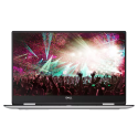 """Dell XPS 15 (9575) XPS15C-871654G-FHD-SSD 15.6"""" 2-in-1 FHD IPS Touch Laptop (i7-8705G, 16GB, 512GB, RX Vega 870 4GB, W10)"""
