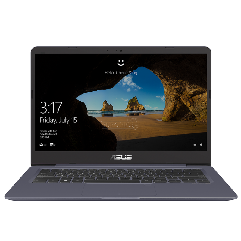 Get Instant Quote For 14-000011230 From Asus Computer International