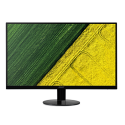 "Acer SA240Y 23.8"" FHD IPS Monitor (VGA, HDMI, 3Yrs Wrty)"