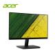 """Acer ET241Ybmi 23.8"""" LED Monitor"""