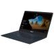 """Asus Zenbook UX331U-ALEG032T 13.3"""" FHD Laptop Deep Dive Blue ( i5-8250U, 8GB, 256GB, Intel, W10 )"""
