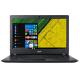 """Acer Aspire 3 A315-21-69N7 15.6"""" Laptop Black (A6-9220, 4GB, 500GB, ATI R4, W10)"""