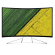 "Acer ET322QR 31.5"" FHD Curved Monitor (VGA, HDMI, 3 Yrs Wrty)"