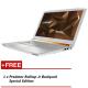 "Acer Predator Helios 300 PH315-51-76QF 15.6"" FHD IPS Gaming Laptop (i7-8750H, 8GB, 1TB+256GB, GTX1060 6GB, W10)"