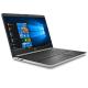 """HP 14s-cf0057TX 14"""" FHD IPS Laptop Silver ( i5-8250U, 4GB+16GB, 1TB, ATI 530 2GB, W10 )"""