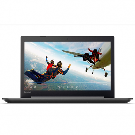 "Lenovo Ideapad 330-15IKB 81DE01JBMJ 15.6"" Laptop Grey (i5-8250U, 4GB, 1TB, Intel, DOS)"