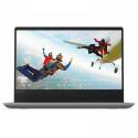 """Lenovo Ideapad 330s-15IKB 81F500S9MJ 15.6"""" FHD Laptop Grey (i7-8550U, 4GB, 256GB, M540 2GB, W10)"""
