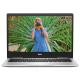 """Dell Inspiron 7380-8282SG-W10 13.3"""" FHD Laptop Silver (i5-8265U, 8GB, 256GB, Intel, W10)"""